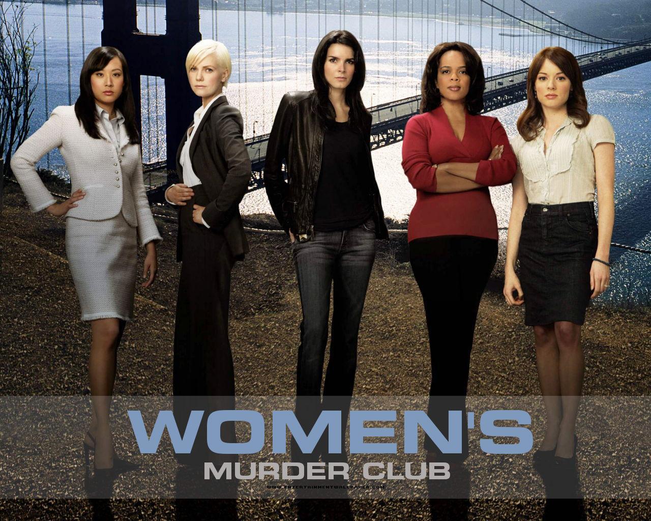 Women's Murder Club Mystery Novels James Patterson #3,4,5,6,7,8,9,10,11,12,14
