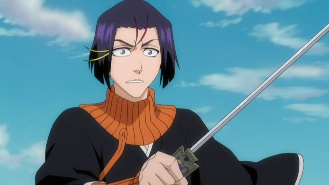 List of Bleach chapters 188423  Wikipedia
