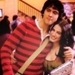 adrianna&navid - adrianna-and-navid icon