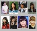 changes - girls-generation-snsd photo
