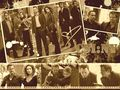 csi new york walpaper  - csi-ny wallpaper