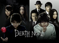 death - death-note-the-movie photo