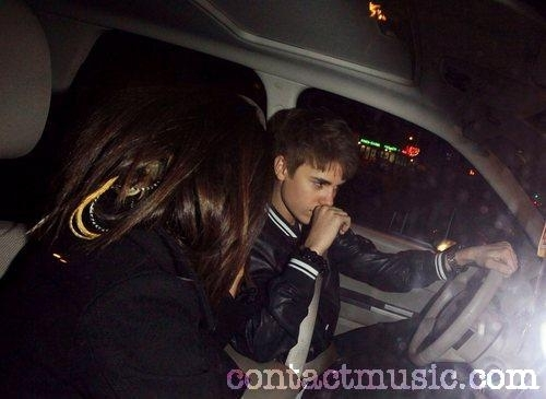 jb and selly xx
