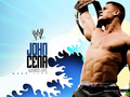 john cena wallpaper - john-cena wallpaper