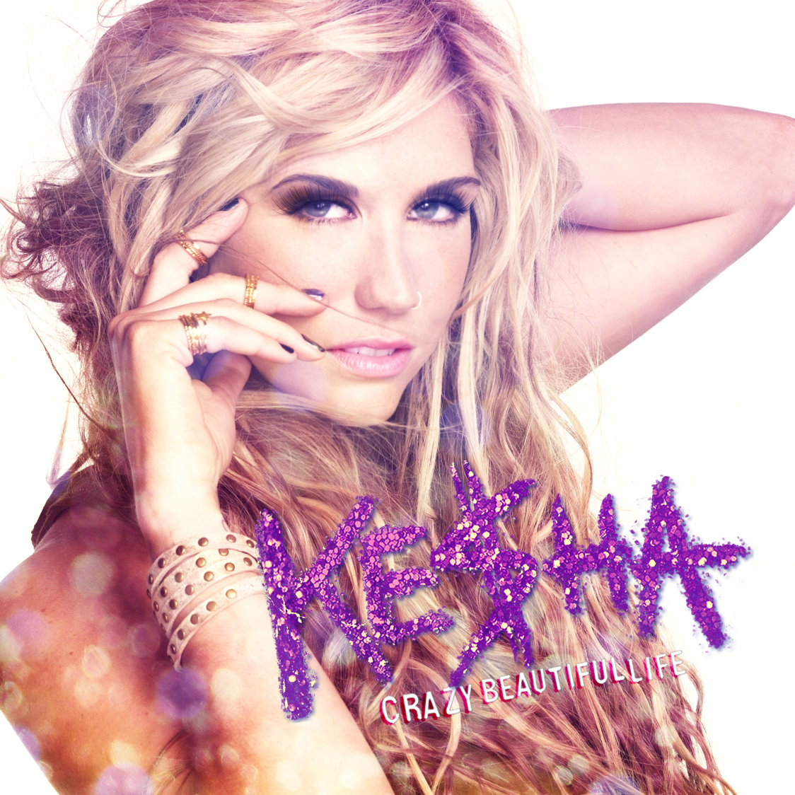 kesha - kesha photo