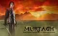 murtagh - murtagh photo