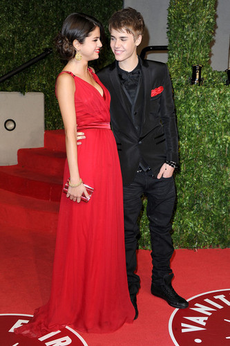 sel nd jus