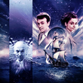 the first doctor and his companions - doctor-whos-companions photo
