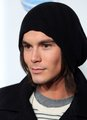 tyblack2 - tyler-blackburn photo