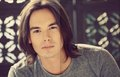 tygreytee - tyler-blackburn photo