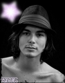 tyhat - tyler-blackburn photo
