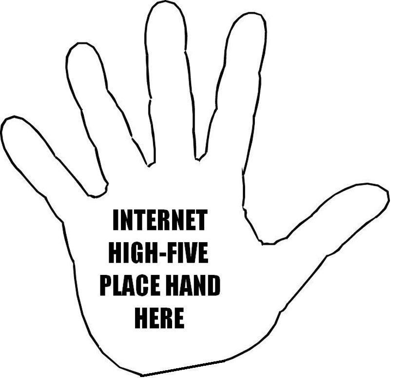 -High-five-3-r-pattz-20098952-835-774.jpg
