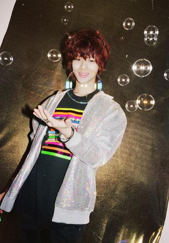 |Large|Taemin-Romeo HD Pics