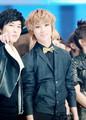 |Large|Taemin & Sungmin |HD|