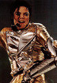 ~M!ch@l J@ck$on~ - michael-jackson photo