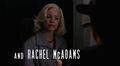 """Married Life"" Trailer Screencaps [HD; 2007] - rachel-mcadams screencap"