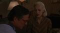 """Married Life"" Trailer Screencaps [HD; 2007] - rachel-mcadams screencap"