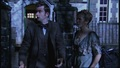 doctor-who - 3x09 The Family of Blood screencap