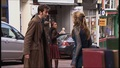3x10 Blink - doctor-who screencap