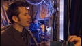 3x11 Utopia - doctor-who screencap