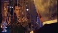doctor-who - 3x11 Utopia screencap