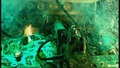 3x11 Utopia - doctor-who screencap