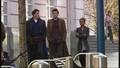 3x12 The Sound of Drums - doctor-who screencap