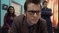 doctor-who - 3x12 The Sound of Drums screencap
