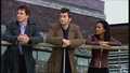 doctor-who - 3x13 The Last of the Timelords screencap