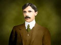 427864021_eda30192a7.jpg - quaid-e-azam photo