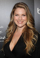4th Annual Hollywood Domino Gala - ali-larter photo