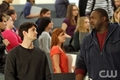 8.14 episode stills - nathan-scott photo