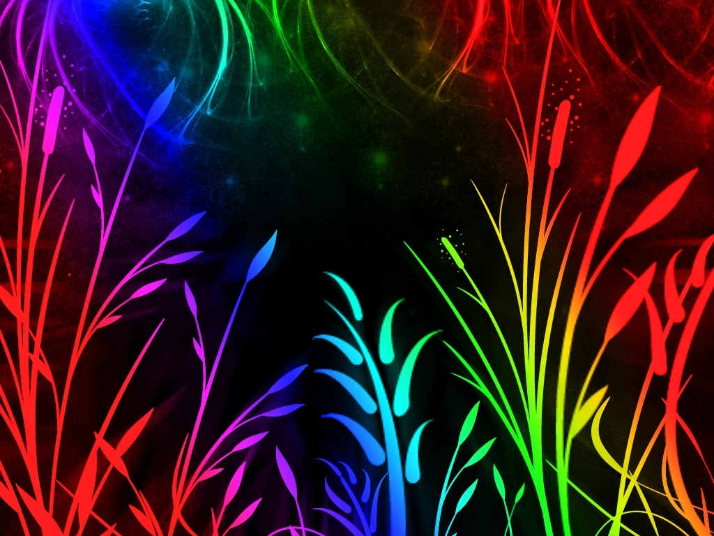 Bright colors images a rainbow of color hd wallpaper and for Bright pretty colors