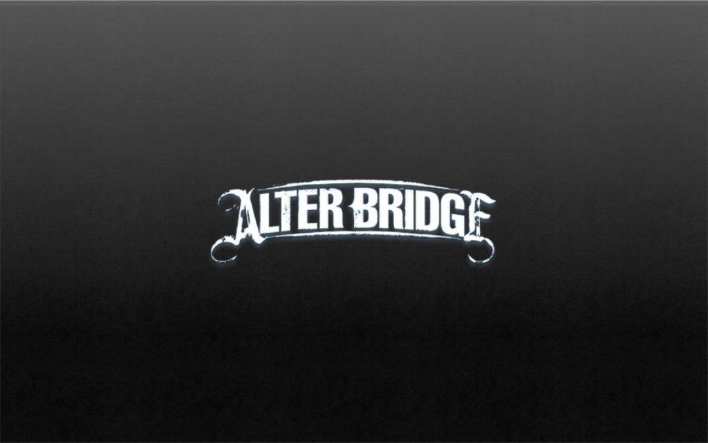 Alter Bridge Images Alter Bridge Hd Wallpaper And
