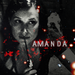 AY - amanda-young icon