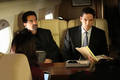 Aaron Hotchner 6x07 - ssa-aaron-hotchner photo