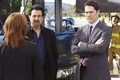Aaron Hotchner 6x13 - ssa-aaron-hotchner photo