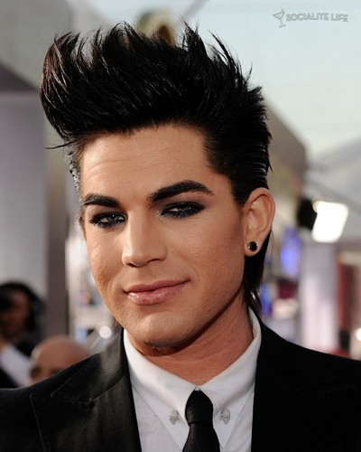 Adam Lambert images Adam Lambert HD wallpaper and background photos