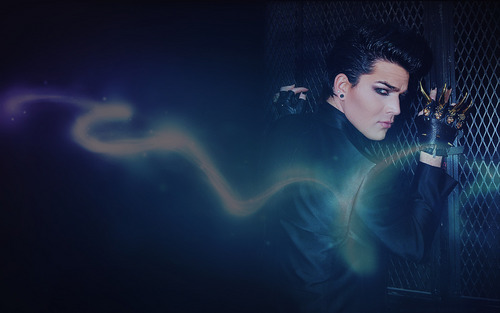 Adam Lambert wallpaper entitled Adam Lambert