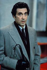 Al Pacino - Al Pacino Photo (20062775) - Fanpop  Al Pacino