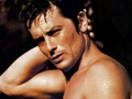 Alain Delon - au-bout-de-mes-reves photo