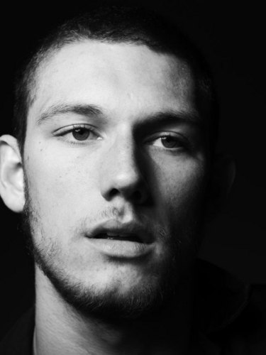 Alex Pettyfer images Alex Pettyfer HD wallpaper and background photos