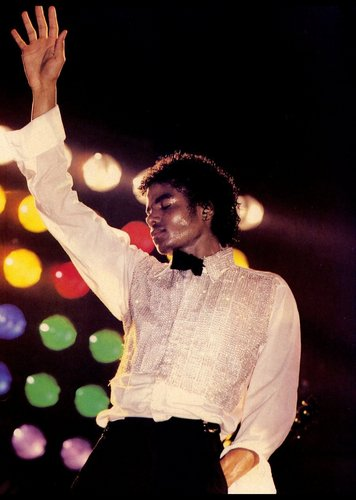 Always in my heart:)_MJ
