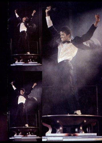 Always in my heart:)_MJ