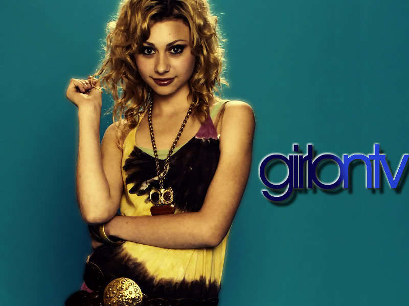 alyson michalka wallpaper. Alyson Michalka Wallpaper (20083781) - Fanpop