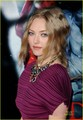Amanda Seyfried: 'Red Riding Hood' Premiere!