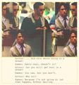 Arthur & Eames