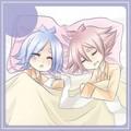 Atsuya e Shirou Fubuki 5