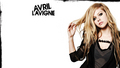 avril-lavigne - Avril Lavigne wallpaper