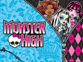 Besties Wallpaper 1024x768 & 800x600 - monster-high wallpaper